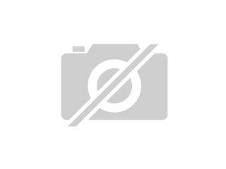 Hersteller koinor modell focus gebraucht und einem top zustand leichte Lederpflegemittel sofa